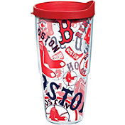Tervis Boston Red Sox All Over Wrap 24oz. Tumbler
