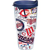 Tervis Minnesota Twins All Over Wrap 24oz. Tumbler