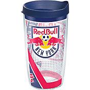 Tervis New York Red Bulls 16oz. Tumbler