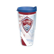 Tervis Colorado Rapids 24oz. Tumbler