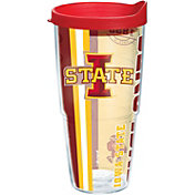 Tervis Iowa State Cyclones Pride 24oz. Tumbler