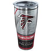 Tervis Atlanta Falcons 30oz. Edge Stainless Steel Tumbler