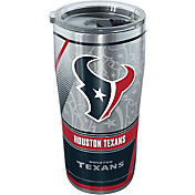 Tervis Houston Texans 20oz. Edge Stainless Steel Tumbler