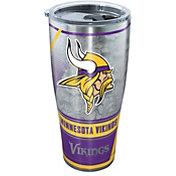 Tervis Minnesota Vikings 30oz. Edge Stainless Steel Tumbler