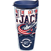 Tervis Columbus Blue Jackets Core 24oz. Tumbler