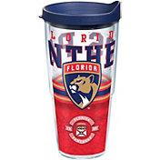 Tervis Florida Panthers Core 24oz. Tumbler