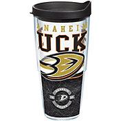 Tervis San Jose Sharks Core 24oz. Tumbler