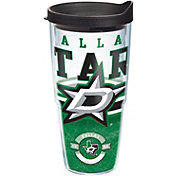 Tervis Dallas Stars Core 24oz. Tumbler
