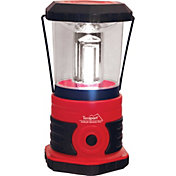 Camping Lanterns & Accessories