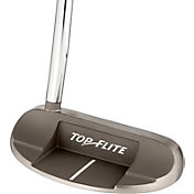 Top Flite Women's Flawless Mallet 4 Putter