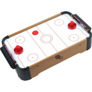 Hey! Play! Mini Tabletop Air Hockey
