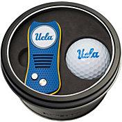 Team Golf UCLA Bruins Switchfix Divot Tool and Golf Ball Set
