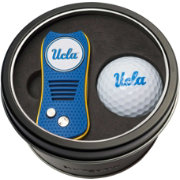 Team Golf UCLA Bruins Switchfix Divot Tool and Golf Ball Set