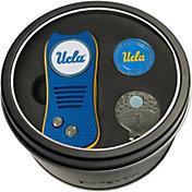 Team Golf UCLA Bruins Switchfix Divot Tool and Cap Clip Set