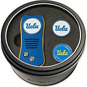 Team Golf UCLA Bruins Switchfix Divot Tool and Ball Markers Set