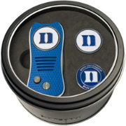 Team Golf Duke Blue Devils Switchfix Divot Tool and Ball Markers Set