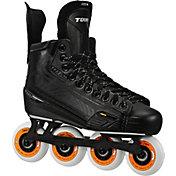 Tour Senior Code 3 Roller Hockey Skates