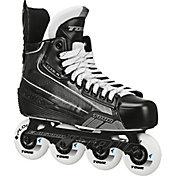 Tour Senior Code 5 Roller Hockey Skates