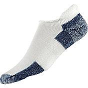 Thor-Lo Running Rolltop Socks