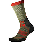 Thor-Lo Outdoor Fanatic Crew Socks