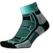 Thor-Lo Outdoor Athlete Quarter Socks