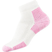 Thor-Lo Women's Distance Walking Ankle Socks