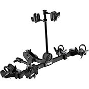 Thule DoubleTrack Pro Hitch Mount 2-Bike Rack