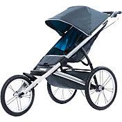 Thule Glide 1 Single Jogging Stroller