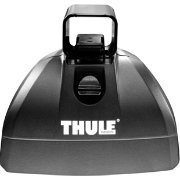 Thule Podium Foot Half Pack with 3101 Kit
