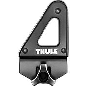 Thule Square Load Bar Stops