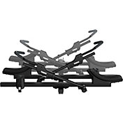 Thule T2 Classic Add-On Hitch Rack Accessory