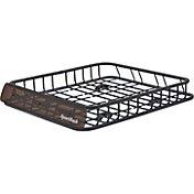 SportRack Vista Roof Basket