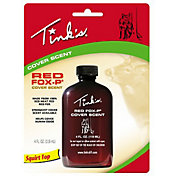 Tink's Red Fox-P Cover Scent