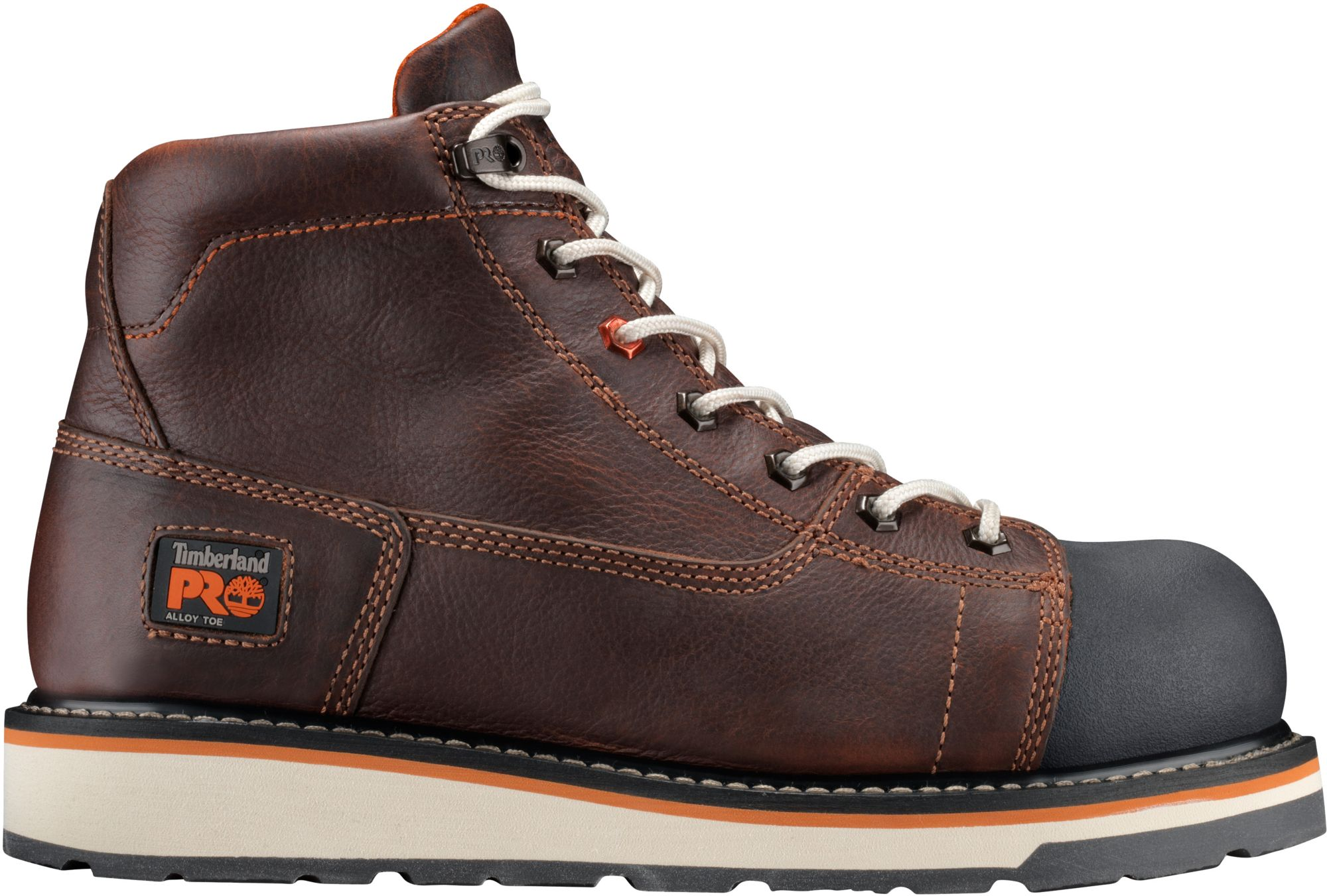 s work shank comfortable and extralarge steel oil toe men boot shoes with large georgia mens comforter