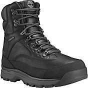Timberland Men's Chocorua Trail 8'' 400g Waterproof Hiking Boots