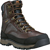 Timberland Men's Chocorua Trail 8'' 400g Waterproof Hiking Boots
