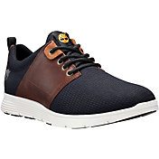 Timberland Men's Killington Oxford Casual Shoes