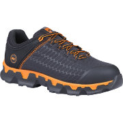 Timberland PRO Men's Powertrain Sport Alloy Toe EH Work Shoes