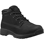 Timberland Men's Stratmore Mid Casual Boots