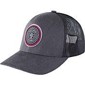 TravisMathew Trip L Golf Hat