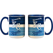 Kansas City Royals Team Mug
