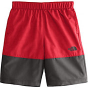 The North Face Boys' Class V Water Shorts - Past Season