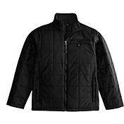 The North Face Boys' Harway Insulated Jacket
