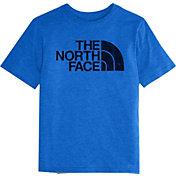 The North Face Boys' Tri-Blend T-Shirt