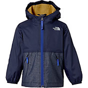 Boys' The North Face Jackets Up To 40% Off | DICK'S ...