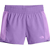 The North Face Girls' Class V Water Shorts