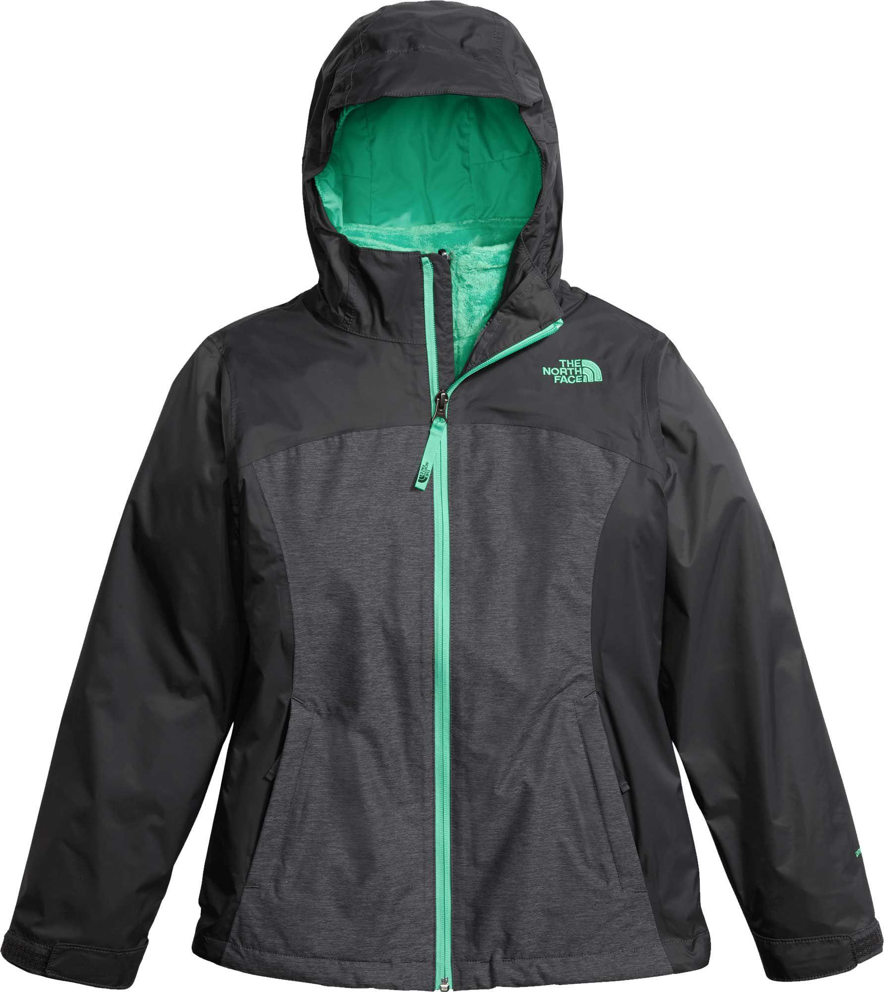 Girls' 3 in 1 Winter Coats & Jackets | DICK'S Sporting Goods