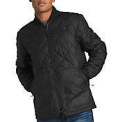 The North Face Men's Cuchillo Insulated Jacket - Past Season