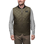 The North Face Men's Cuchillo Vest - Past Season