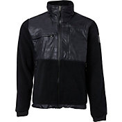 The North Face Men's International Collection Denali 2 Fleece Jacket - Past Season